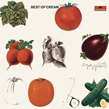 Cream - Best of Cream ( ltd.180 gr 1LP Vinyl+MP3) 2014 Polydor / 535113-8