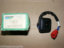 ROVER 213 & 216 ELECTRIC WINDOW SWITCH NOS GENUINE AUSTIN ROVER PART DBP 8153