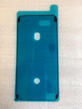 "Apple iPhone 7 Plus (5.5"") Black Screen Adhesive Water Seal Pad"