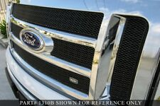 Grille-XL GRILLCRAFT FOR1356B