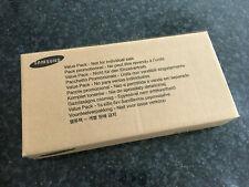 Samsung CLT K4092S Toner black  CLP-310 CLP-310N CLP-315 CLP-315W CLX-3170FN