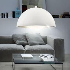 Lampe Avocat En Vente Ebay