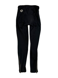 pearl izumi Womens Cycling Pants Size Medium Cropped