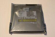 Lettore Ottico HP 24X SLIM COMBO DVD CD RW Spare 399959-001 P/N 383696-002 Nuovo