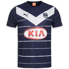 FC GIRONDINS BORDEAUX MAILLOT PUMA S M L XL 2XL 739757-01 France Ligue 1 NEUF