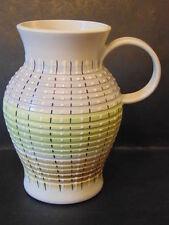 Ironstone 1980-Now Denby, Langley & Lovatt Pottery