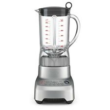 New Breville Blenders BBL605BSS the Kinetix® Control world wide delivery