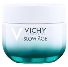 Vichy Slow Age Day Cream 50ml Hypoallergenic Anti Ageing