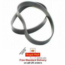 Vax Lame de remplacement ceinture sans fil 32 V 24 V Aspirateur partie 1-7-138747