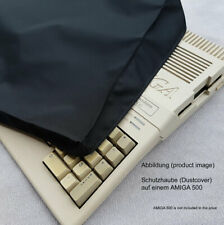 Amiga Staubschutzhaube / Dustcover A-500