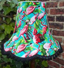 Unbranded Vintage/Retro Lampshades
