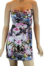 Dotti Formal Clothing for Women