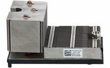 DELL - 05JW7M - CPU Heatsink for Poweredge R720/720XD
