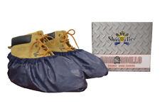 ShuBee® Armordillo™ Shoe Covers