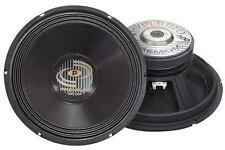 New Pyle PPA12 700 Watt Professional Premium PA 12'' Woofer DJ Pro Audio