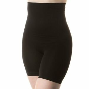 Styled by shapewear knickers shorts nude black various sizes