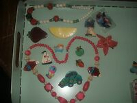 Jewelry Lot&Mixed Jewelry lots