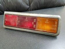 Mk1 Ford Capri Escort Rear Light