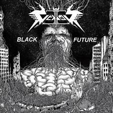 VEKTOR - BLACK FUTURE DIGIPAK  CD NEU