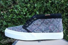 quality design f9263 0b3cc Multi-Color Geometric Athletic Shoes for Men   eBay