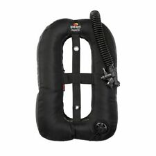 Dive Rite wing BC 5100 - TRAVEL XT NEW - SALE