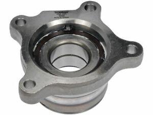 Rear Left Wheel Bearing For Toyota 4Runner GX460 GS460 GX470 FJ Cruiser TT45K6