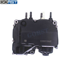22851845 For Euro IV 4 SCR DEF Urea Pump Assembly For Volvo For Bosch 0444042153