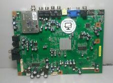 VIZIOLCD   02-13036010-19VW26LHDTV20FMain Board
