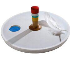 Seletti Spinny Top Digital Bathroom Scales RRP £145