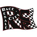 Racecity Resale NC