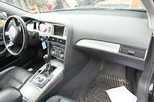 Audi A6 4F C6 Armaturenbrett Cockpit Amaturbrett - ohne Anbauteile