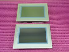 Touch Panel VIPA 62H-MHC0-CB + VIPA 2GB SD-CARD + MOVICON _ EXCELLENT CONDITION
