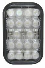 M42213 LED Back Up Light From Maxxima