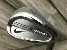 Nike Pitching Wedge Graphite Shaft Golf Clubs