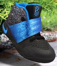 Baby Nike Kyrie 2 UK 2.5 EUR 18.5 BNIB RARE!! LAST ONE IN THE WORLD!!