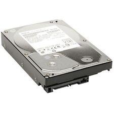 """HGST Hitachi Deskstar 5K1000.B hds5c1010dle630 1TB SATA 3.5"""" 0F13200 0F16316"""