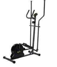 Opti Magnetic Cross Trainer  Fitness, Running & Yoga > Cardio Machines>Elliptica