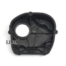 Engine Timing Chain Upper Cover Lid w/ Gasket For VW GTI Audi A4 A5 1.8 2.0 TFSI