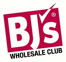 BJ's Wholesale Club Membership 12 Months for $25 Coupon 5/15/2018