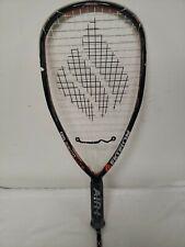 Ektelon Racquetball Racquet DPR 2500 Lite - Excellent Used Condition
