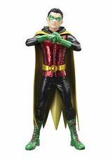 "Robin (Damian Wayne) Kotobukiya DC Comics New 52"" Artfx+ Statue"