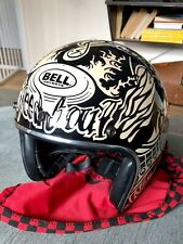 Bell Custom 500 Limited Edition 'Speed Soul' Helmet by RSD'