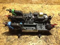 VAUXHALL ASTRA H MK5 04-10 FUSE BOX REAR REC ECU NO CODE 13206762 HK