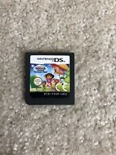 Dora & Friends Fantastic Flights for Nintendo DS *Cart Only*