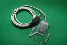 GemPC Gem Gemalto PC Twin CAC Dod lector de tarjeta inteligente de identificación militar + Mac amigable