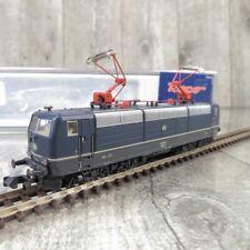 ROCO 23416 - Spur N - E-Lok - DB 181 210-6 - Analog - OVP - #T32089