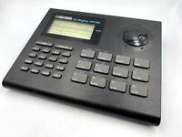 BOSS DR-550 Dr. Rhythm MIJ Vintage Rhythm Machine Made in Japan