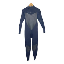 O'Neill Mens Full Wetsuit Size Large Gooru 3/2