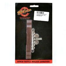 Gibson ES-335 Bridge ABR-1 PBBR-055 Rosewood Base Tune-o-matic Chrome ES-339