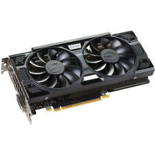 NEW EVGA GeForce GTX 1050 Ti SSC GAMING ACX 3.0 Graphics Card 04G-P4-6255-KR